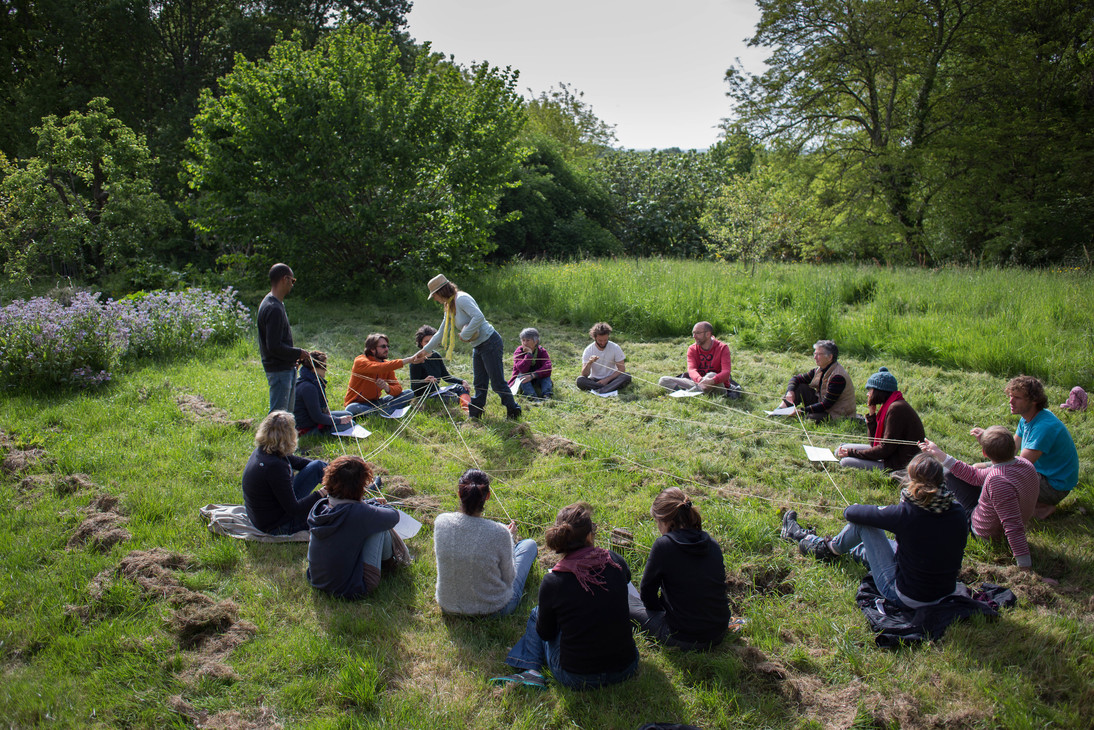 cours-design-permaculture